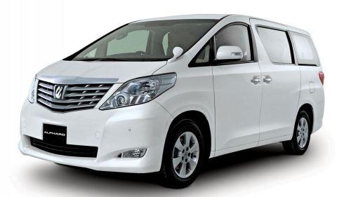 Toyota-Alphard b